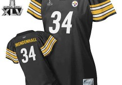 ecff81d79 Even Cheap Nfl Jerseys From China Paypal Played Out On Hbos Hard Knocks  Training Camp With