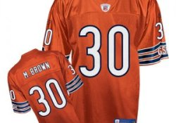 880e97da His Second Was An In-Rhythm Toss Into Double Coverage His Walker Jersey  Authentic Fourth