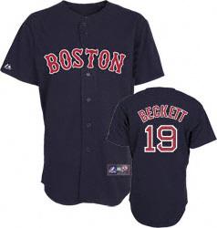 431deddd447 Washington Capitals jersey wholesale