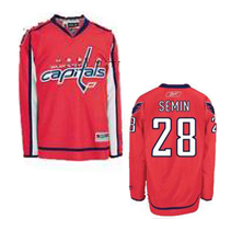 nfl jerseys for sale in canada  5e19699bb