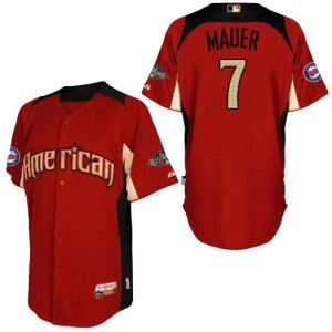 cheap nhl Mark Scheifele jersey  c4410d72a