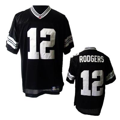 ca36411ed5c cheap jerseys from China,cheap stitched jerseys,cheap replica jerseys,cheap  Cam Fowler jersey,cheap nhl Anaheim Ducks jerseys,Anaheim Ducks home jersey  ...
