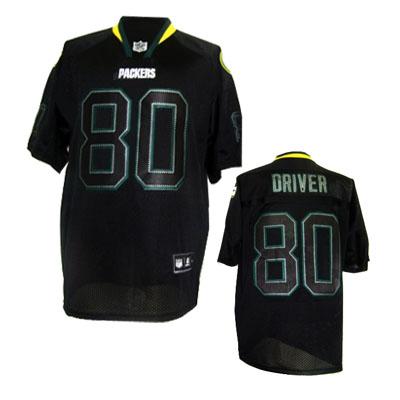 cheap stitched nhl jerseys