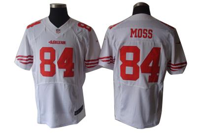 wholesale nhl jerseys from China 730a7bffd