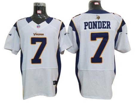 3a0b20eb cheap replica jerseys,cheap Reebok nhl jerseys,cheap nhl Los Angeles Kings  jerseys,cheap nhl jerseys from China,cheap youth jerseys,Blue jersey  womens,Los ...