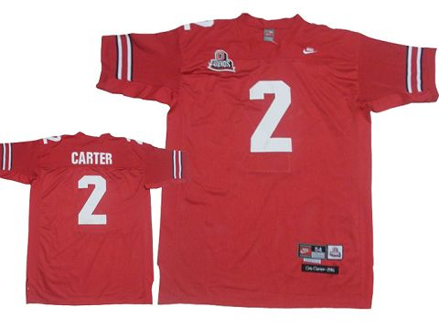 ... Hockey pioneer best place to buy nfl jerseys uk yahoo Willie O Ree was  honored in Boston on Wednesday 6ac8c76ec