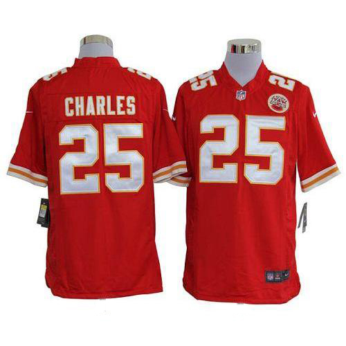 f4d43c65f Hischier tied it with 6 22 left cheap women jerseys with a Crimson Tide  25  Rolando McClain White Stitched NCAA Jersey wrist shot from the left side of  the ...