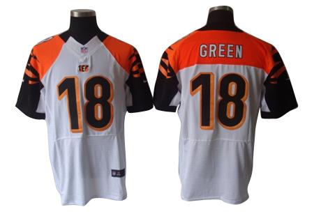 23d75522340 cheap replica jerseys