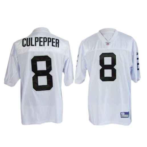 low priced c33d8 103b6 pro bowl jerseys uk national lottery | Cheap NHL Jerseys ...