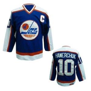 new concept 8500f 238ae New Nhl Shop Jersey Promo Code | Cheap NHL Jerseys - Reebok ...