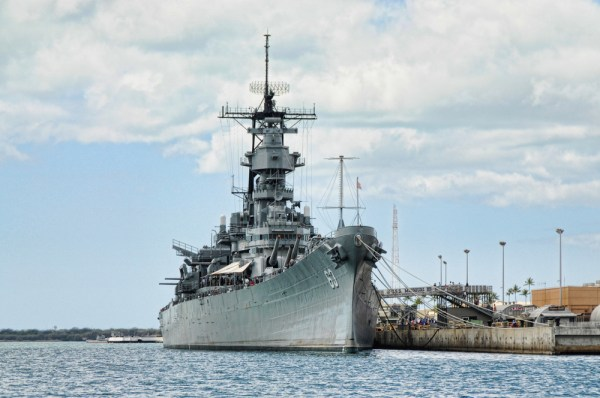 Visiting Pearl Harbor: A Guide   Miles Away Travel Blog