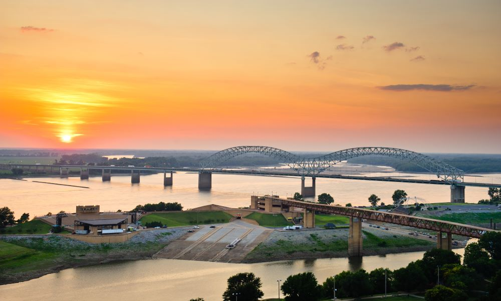 things to do in memphis with kids mud island mississippi river