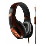 Klipsch M40 Active Noise Canceling Headphones for $350 + Shipping