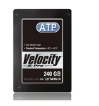 ATP Velocity SI Pro Industrial Grade SSDs for $? + Shipping
