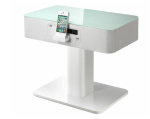 JVC N-BX3 iPod And iPhone Nightstand Speaker for $524 + Shipping