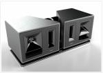 Klipsch Stadium Speaker for $? + Shipping