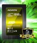 ADATA XPG SX910 SSD for $190 + Shipping
