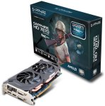Sapphire HD 7870 FleX Edition Graphics Card for $? + Shipping