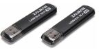 Zalman SLC Series USB 3.0 Flash Drives for $69 + Shipping