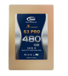 Team Xtreem S3 PRO SSDs for $? + Shipping