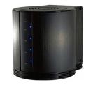 Novak KIT RAID Data Saver Ru – High 4SATA HDD External HDD Enclosure for $220 + Shipping