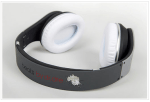 Jeff Staple Limited Edition 'Pigeon' Beats by Dre Studio Headphones for $350 + Shipping
