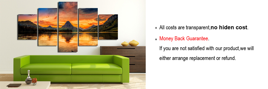 Canvas Wall Painting Canvas Wall Art Prints Cheap Paintings Online