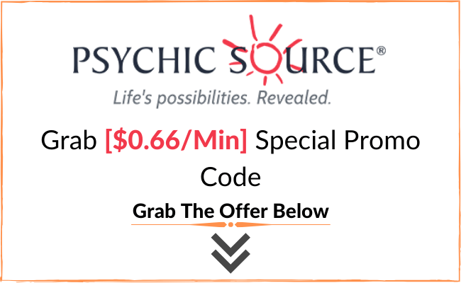psychic-source-promo-code