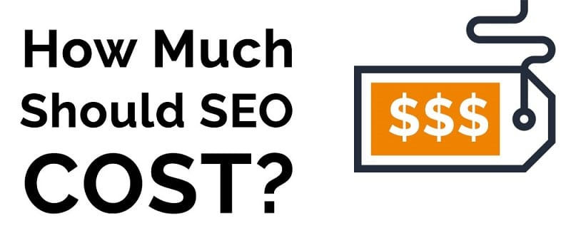 How effective is low cost SEO service?