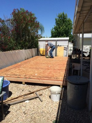 shed-floor-sheeting