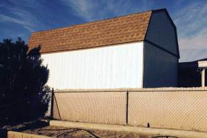 barn-style-gambrel-shed-rof-trusses