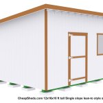 017-12x16x10-tall-shed