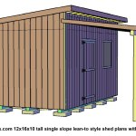 018-12x16x10-tall-lean-to-shed-with-porch