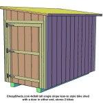 026-4x8x6-lean-to-bike-shed