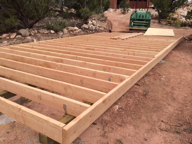 06-2x6-wood-shed-floor-frame