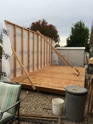 08-shed-walls-framing