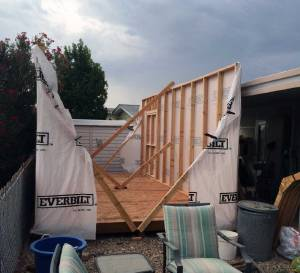 09-shed-walls-insulation-wrap