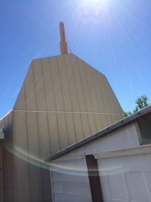 10-lifting-gambrel-roof-end-truss