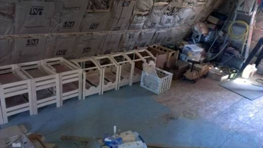12-tall-barn-shed-loft-area