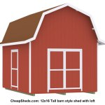 12x16-tall-barn-style-shed-with-loft
