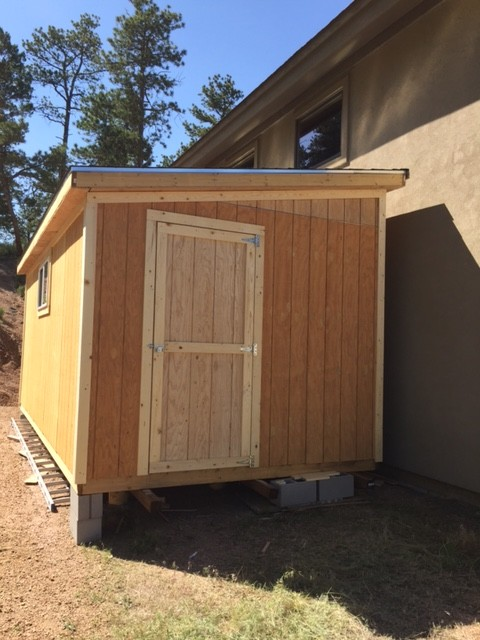 16-shed-single-door