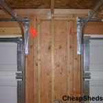 20x36-garage-57-door-headers