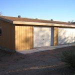 40x24-3-car-garage