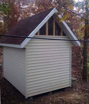 8x12-gable-roof-storage-shed