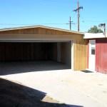 attached-garage-1