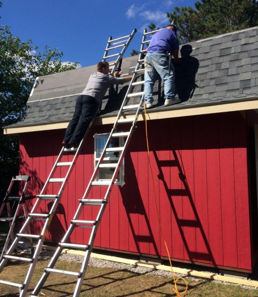 barn-style-gambrel-roof-shed-shingles