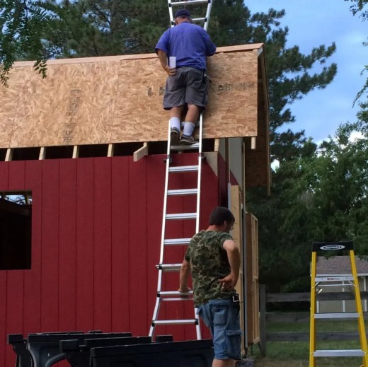 barn-style-gambrel-roof-shed-truss-roof-sheeting-spacing