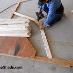 barn-style-shed-truss-jig