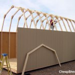 barn-style-shed-trusses