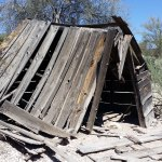 collapsed-wood-shed
